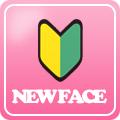 newface